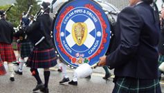 pipeband01.png